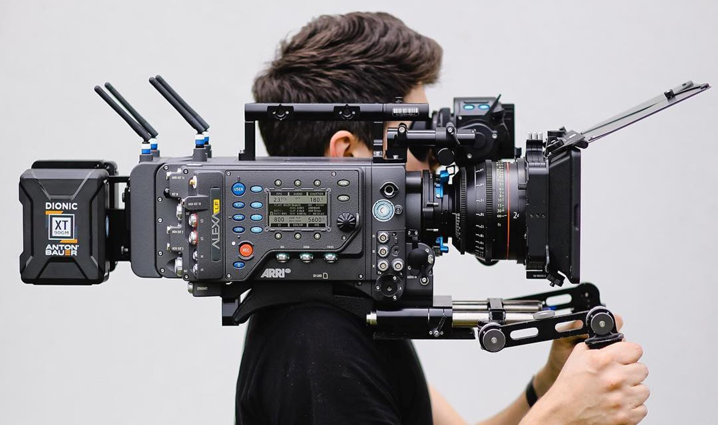 Anton Bauer_Dionic XT_ The Camera Department.jpg