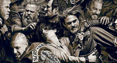 sons-of-anarchy-image.jpg