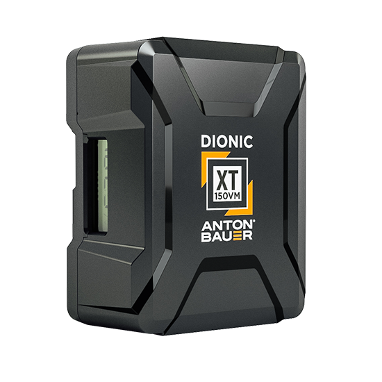 DIONIC-150.png