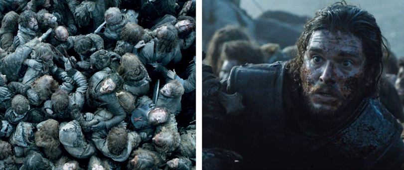 hbo-game-of-thrones-battle-of-the-bastards.png